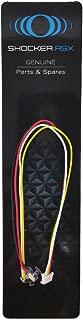 SP Shocker RSX Vision Harness - Eye Wire - OEM Parts