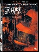 The Hillside Strangler (Unrated)