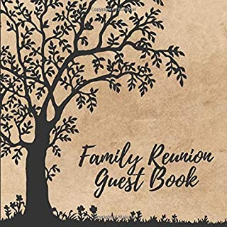 Best family reunion greetings Reviews