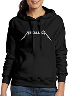 Best james hetfield clothing style Reviews