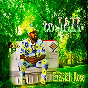 To Jah