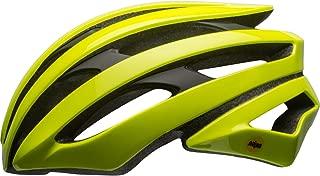 Bell Stratus MIPS - Casco de ciclismo