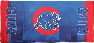Nine Culture MLB Fiber Beach Towel Soft Sweat Absorbent Towels 14