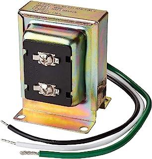 Newhouse Hardware 16TR - Transformador de timbre, varios colores