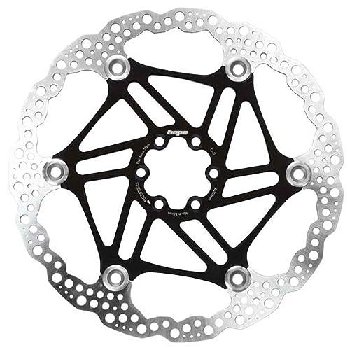 Pair Hope Technology Mini Bike//Cycle//Cycling Disc Brake Pads Organic
