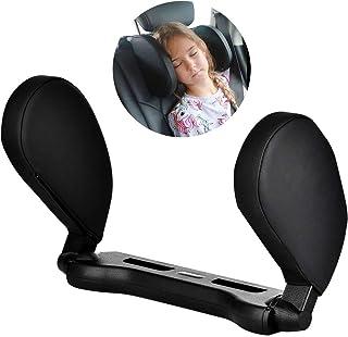 Nackenstützen Für Kinderautositze