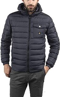 RefrigiWear Men's Hunter Dress Coat