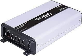 mtx audio thunder 7801 monoblock amp