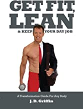 Best get fit for life Reviews