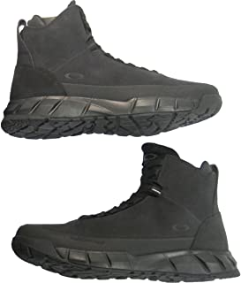 Oakley Men's FP Military Boots