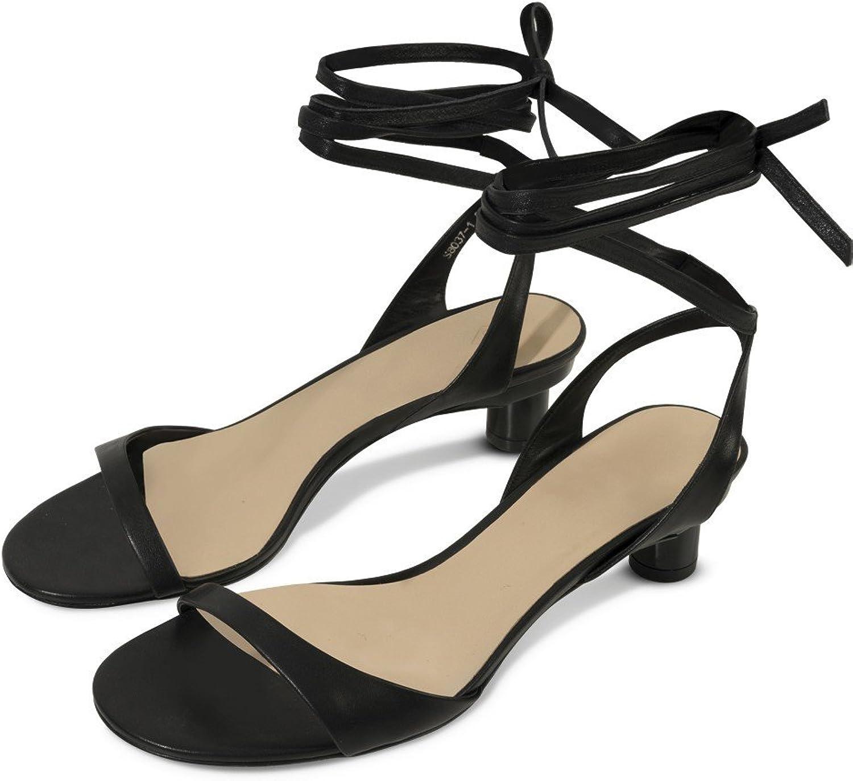 SED SED Sommer Einfache Ballett Riemen mit Freiliegenden Finger Sandalen  allgemeine hohe Qualität