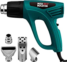 Best master heat gun hg 751b parts Reviews