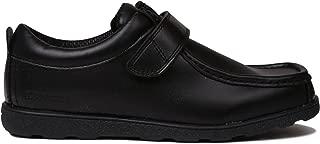 Kangol Kids Junior Waltham Shoes Moc Toe