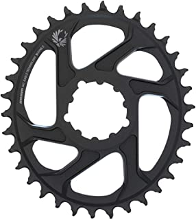 Best sram x-sync 2 oval Reviews