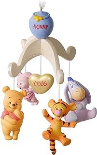 Best winnie the pooh ornament 2016 Reviews