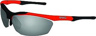 Briko Trident Gafas de ciclismo Unisex adulto