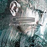 Eisbrecher: Eisbrecher (Audio CD (Standard Version))