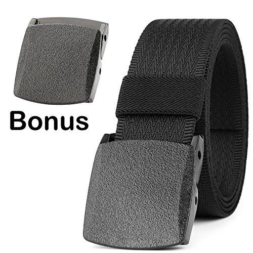 Men's Sports Belts