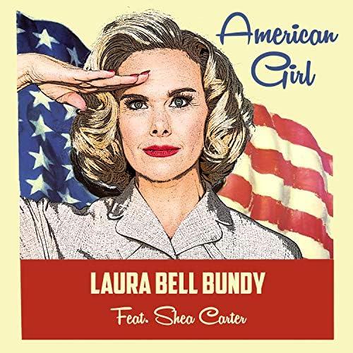 Laura Bell Bundy feat. Shea Carter