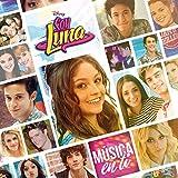 Soy Luna-Música en Ti