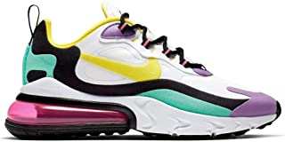 Nike Women's Air Max 270 React Casual Shoes