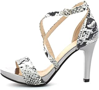Tfk3ju1lc Para Mujer Amazon Miller 36 Zapatos Espatricia CeBdxo