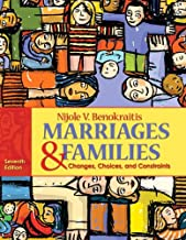 Best marriages and families 7th edition online Reviews