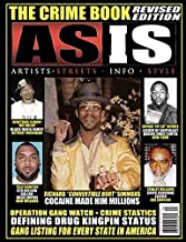 as is magazine