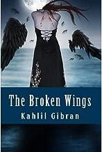 The Broken Wings