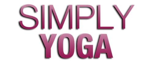 『Simply Yoga』の16枚目の画像