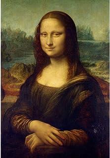 Amazon.es: Mona Lisa: Bebé