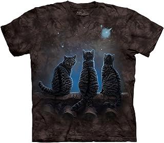 Amazon.es: Honduras - Camisetas / Camisetas y tops: Ropa