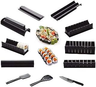 Akebono japonais Nigiri Sushi Maker Sushi Making cuisson outil CH-2011