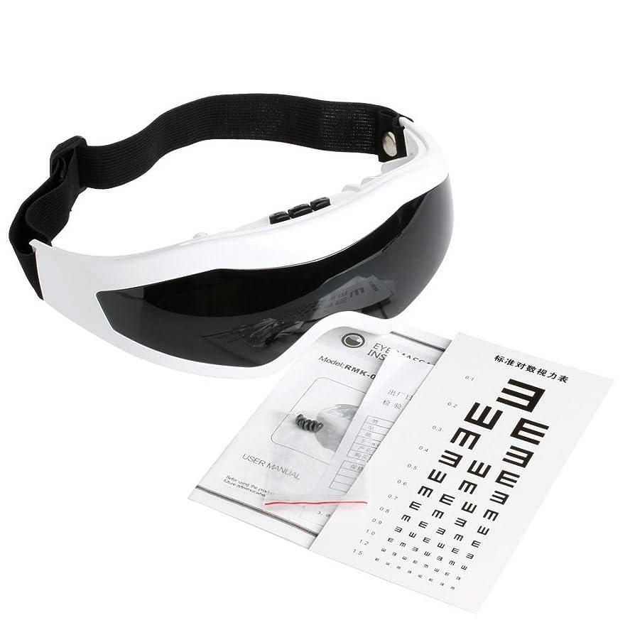 西トレッド頭Manyao 視力回復 もう近視ではなく ビジョン5.0 メガネをはずす 老眼