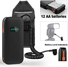 Best flash power pack Reviews