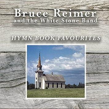 Hymn Book Favorites