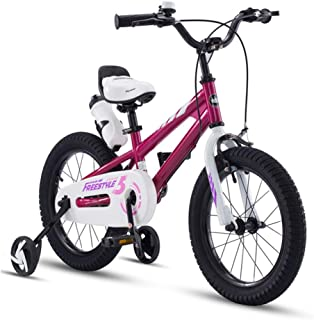 3d1fb302bc9 18 Inch Bicycle Outdoor Sports Bikes Boy Bicycles Girl Bikes Children  Bicycle Suitable for Children Aged