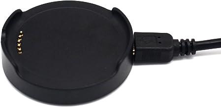 Base de carga Fiimi para el reloj inteligente LG Watch Urbane W150