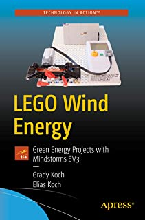kidwind wind turbine generator