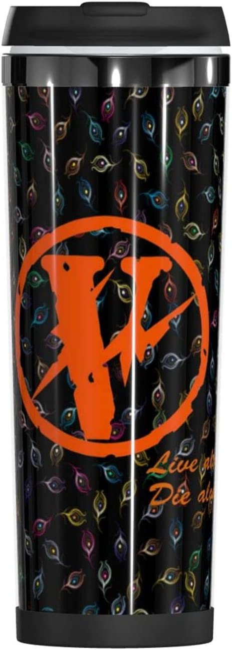 Vlone Suitable Very popular Manufacturer OFFicial shop For Most Car Cup Cups Flexible Are Coffee Holders