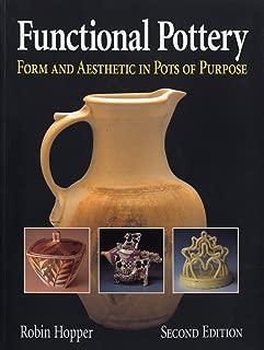 robin hopper pottery