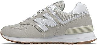 New Balance 574 Pastel Pack, Basket Femme