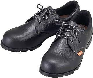 TRUSCO(トラスコ) 安全短靴 JIS規格品 23.5cm TJA-23.5