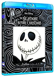 The nightmare before Christmas (collector' s edition) (B0041KW74M) | Amazon price tracker / tracking, Amazon price history charts, Amazon price watches, Amazon price drop alerts