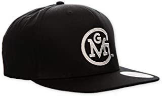 2ce3eb5d5a1c25 Gas Monkey Garage Officially Licensed - Baseball Hat Adjustable Snapback GMG