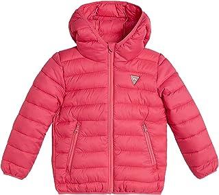 Amazon.it: Guess Giacche e cappotti Bambine e ragazze