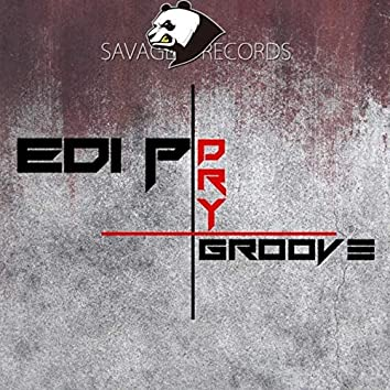 Dry Groove