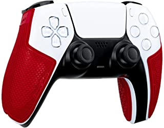 DSP GRIP PS5 - CRIMSON RED - PlayStation 5