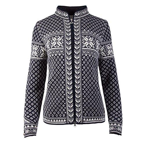 Sweater Pullover Wool Men Long Lasting