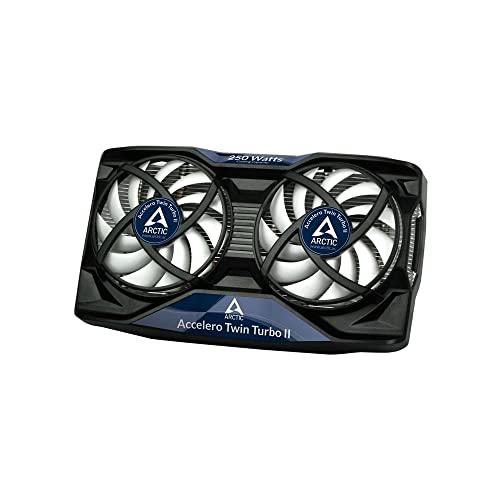 Crossfire Graphics Card: Amazon com